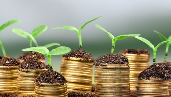 Investment green investment renewables