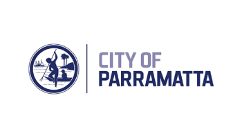 City of parramatta place manager