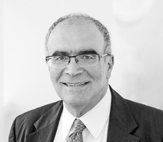 Mat Santamouris