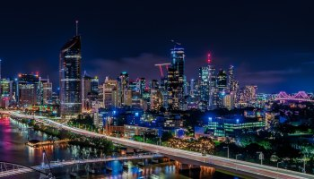 Brisbane transport challenges: why we need to stop politicising infrastructure