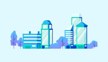 Dumb buildings won't make for very smart cities
