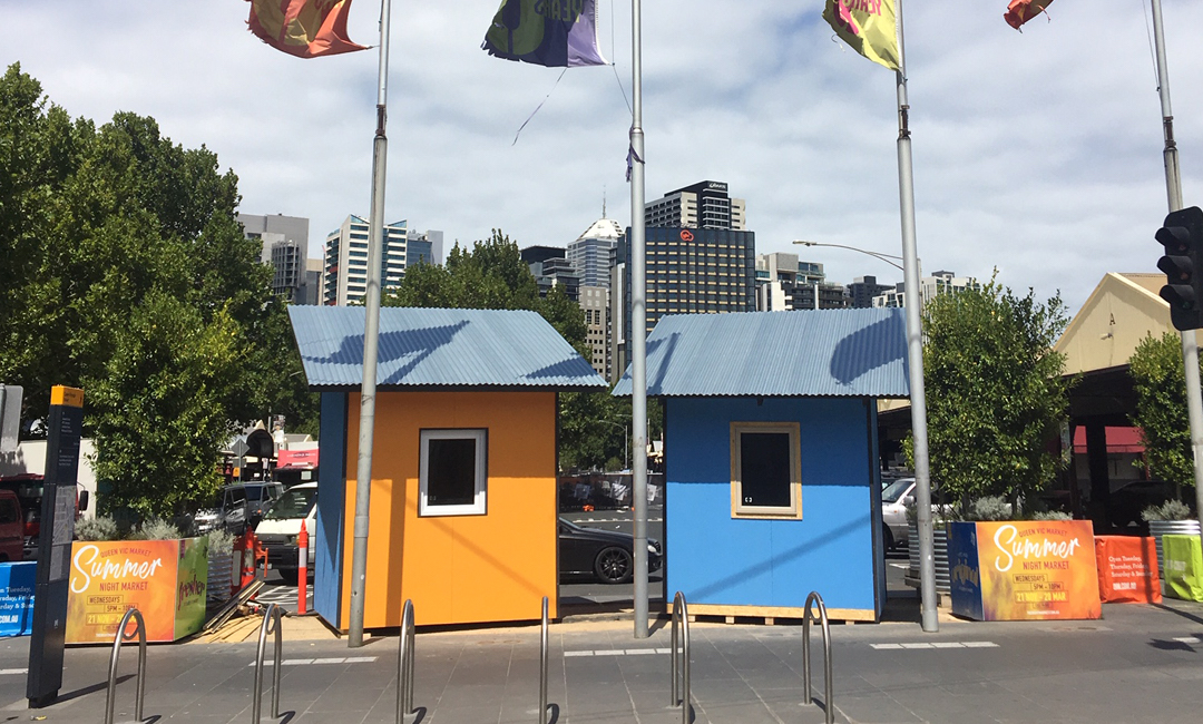 Passive house debate heats up with Ice Box Challenge