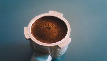 Coffee brick homes and what else Australia's circular economy is delivering