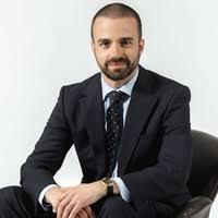 Pablo Berrutti