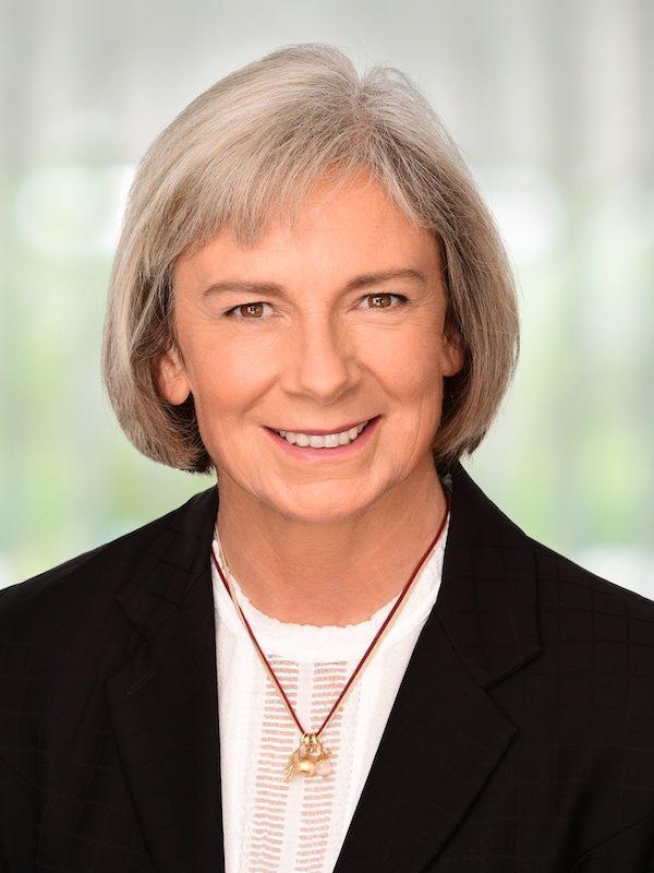 Caroline Noller