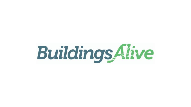 Buildings Alive