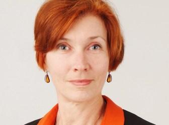 Helen Millicer
