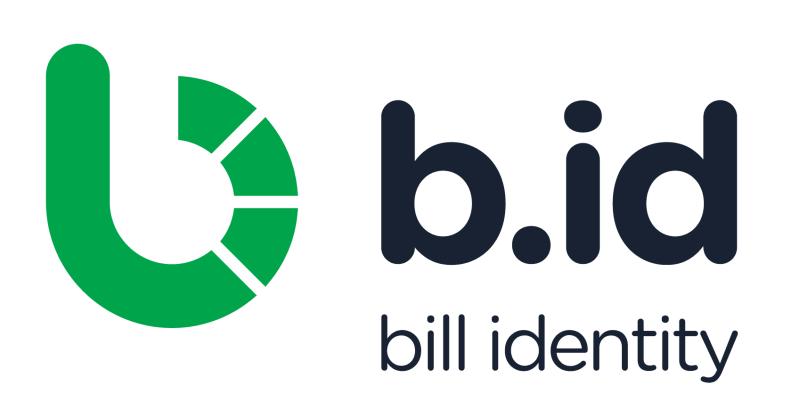 Bill Identity