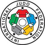 Profile picture of Judo
