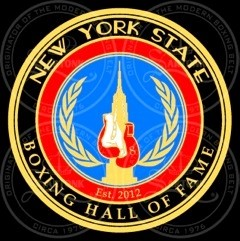 NY Hall of Fame