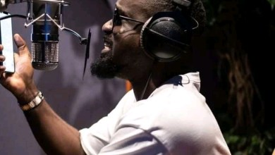 "Photo of Sarkodie's ""Black Love"" Album Hits 2,000,000 Streams On Boomplay Music"