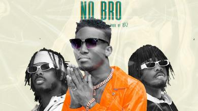 Photo of AUDIO + VIDEO: Kofi Pages ft Dopenation – We Nor See No bro (prod by B2)