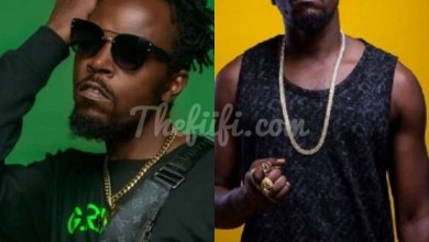 Photo of Kwaw Kese Tells The Youths What To Do On The Election Day