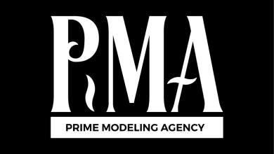 Photo of Prime Modeling Agency Ghana Earns A nomination At The 2020 Global Style Icon Awards