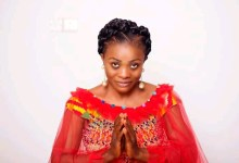 Photo of Don't Abuse Your Anointing – Diana Asamoah Advises