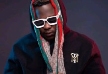 Photo of Medikal Reveals Why He's Been Successful