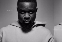 Photo of I Was Not Happy When Posigee Said I've Featured An Artiste Bigger Than Jay Z – Sarkodie