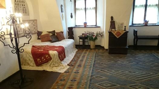 2 Bedroom of QM