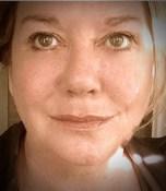 Nuala Quinn-Barton - CEO   Founder   Producer