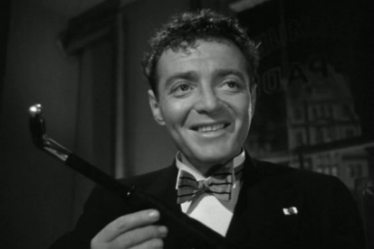 Image result for peter lorre the maltese falcon