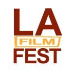 LA-Film-Fest-logo