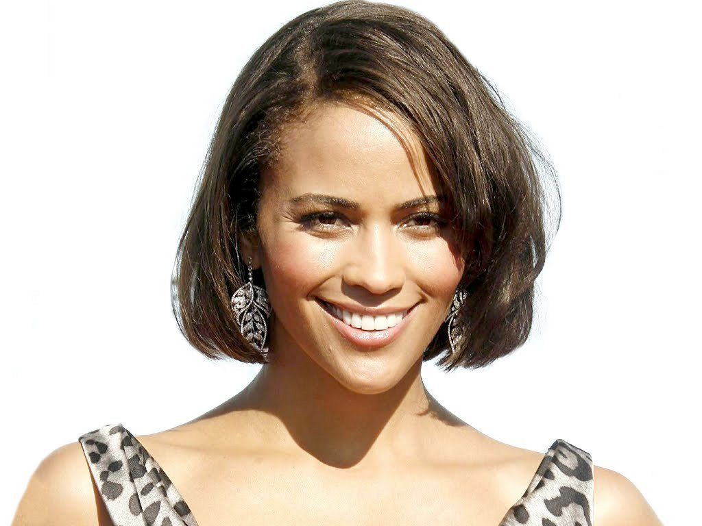 Eye Candy | Paula Patton