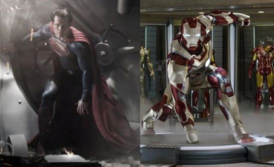 man-of-steel-iron-man-3