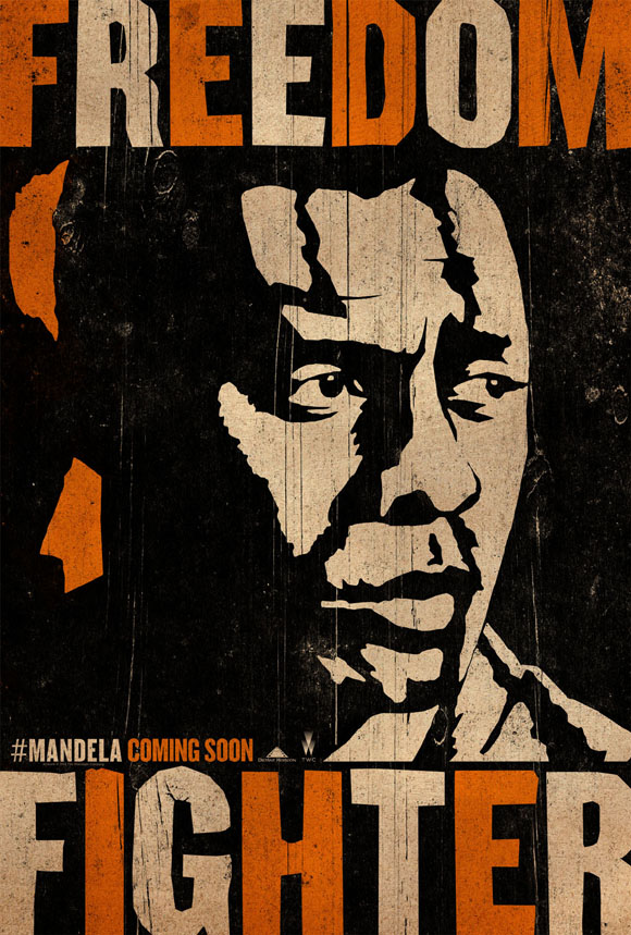 Mandela-Long-Walk-To-Freedom-poster-2a