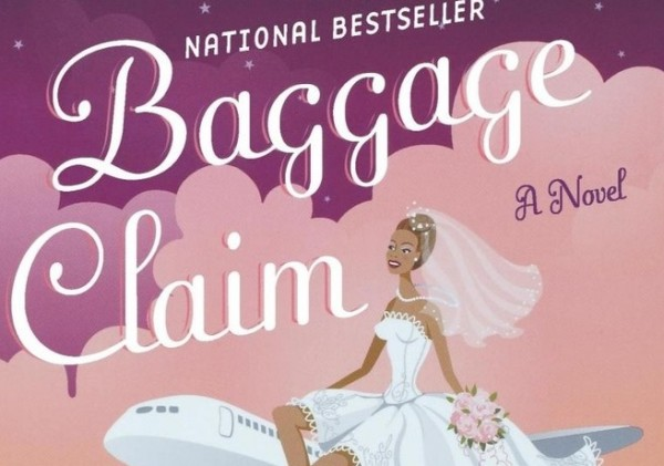 baggage-claim-600x421