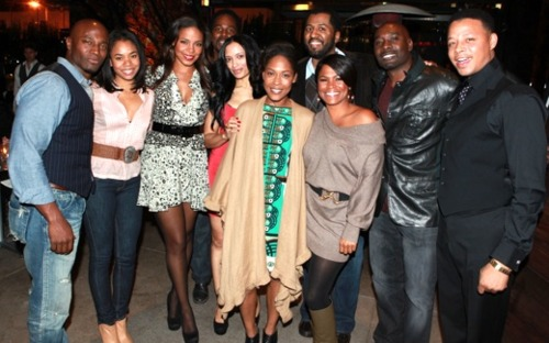 nia-long-and-best-man-cast