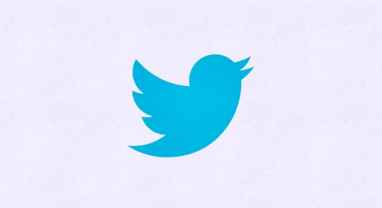 twitter-logo-design-3