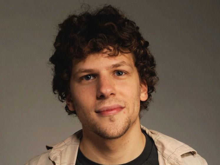 Jesse-Eisenberg 2
