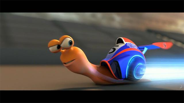 Turbo_Movie_DreamWorks