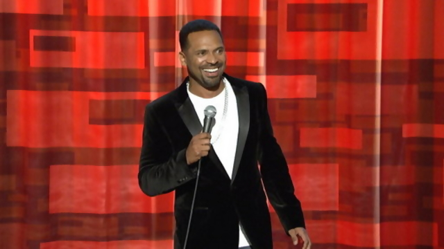 the_arsenio_hall_show_mike_epps_loves_mileys_chicken_cutlets_season_1