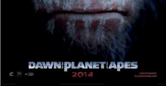 dawn-of-the-planet-of-the-apes-ft