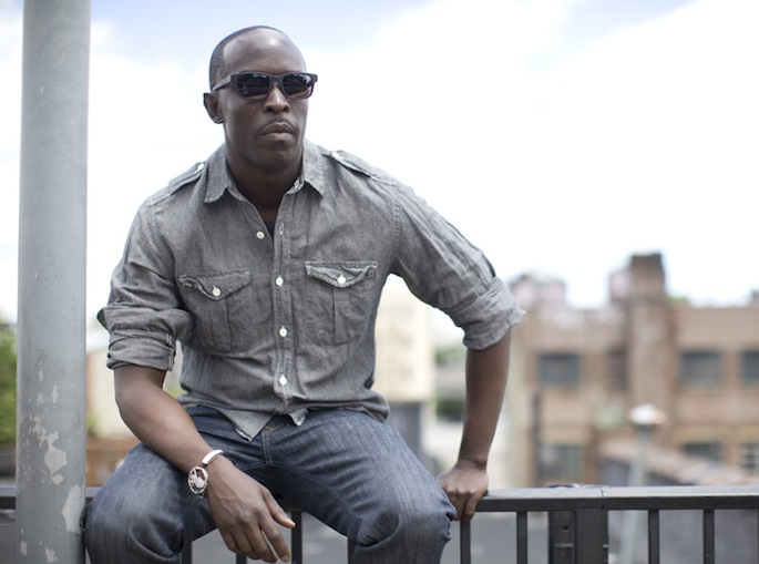 michael.k.williams_011713