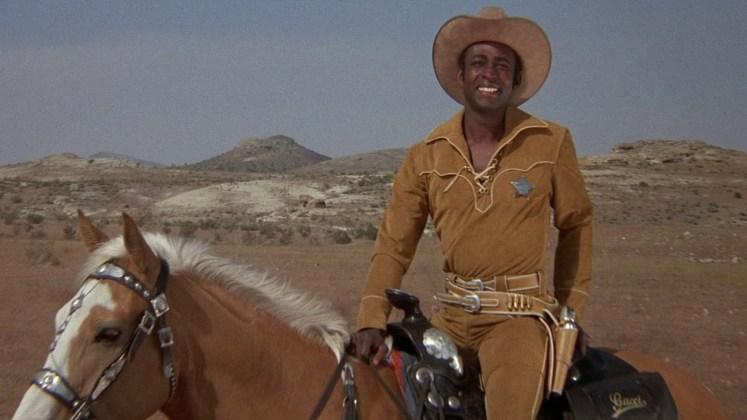 blazing-saddles-original