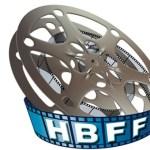 HBFF_New_Logo_09_500w_3-500x340