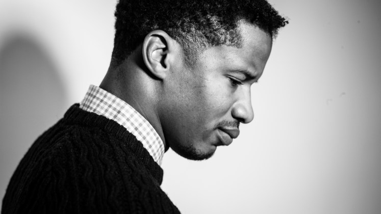 birth-of-a-nation_nate-parker-6571