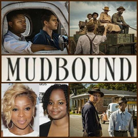 Sundance '17 | Most Anticipated Films (Mudbound)