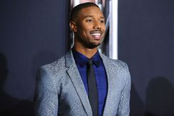 future-black-history-gallery-michael-b-jordan