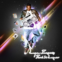 "Lupe Fiasco ""Food & Liquor"" (2006)"