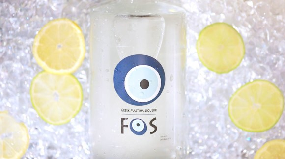 Fos Video production in Los Angeles