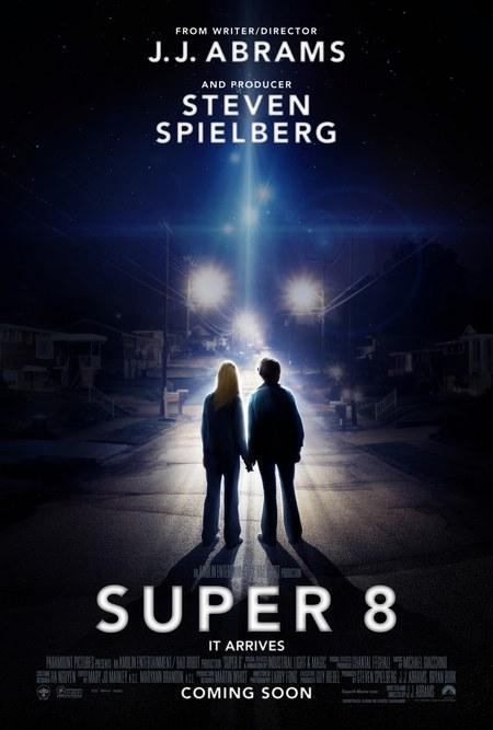 image courtesy thefilmstage.com