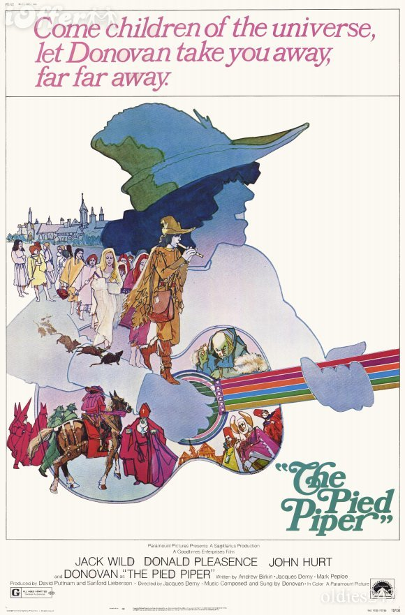 https://i1.wp.com/thefilmstage.com/wp-content/uploads/2013/10/donovan-in-jacques-demy-s-1972-the-pied-piper-71bde.jpg