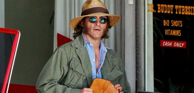 """Image result for inherent vice"""""""