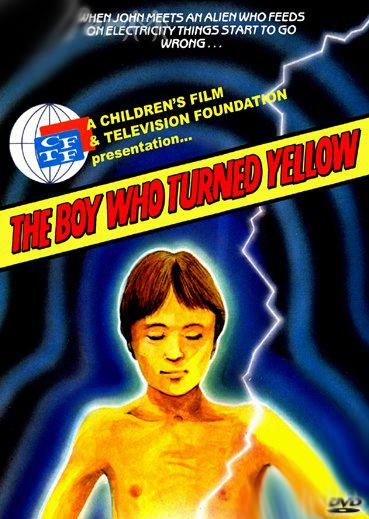 https://i1.wp.com/thefilmstage.com/wp-content/uploads/2014/05/The_Boy_Who_Turned_Yellow-244310925-large.jpg