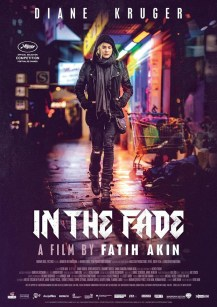 Image result for In the Fade