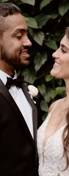 Kylie & Irving Highlights