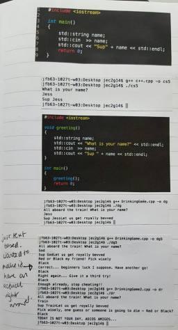 coding-screenshot-2